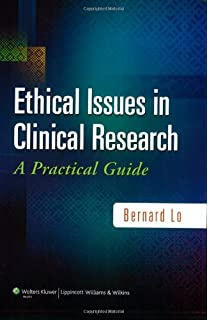 Evidence based diagnosis cambridge medicine paperback ethical issues in clinical research a practical guide fandeluxe Images
