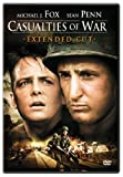 Casualties of War (Unrated Extended Cut)