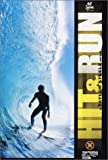 Transworld Surf - Hit & Run