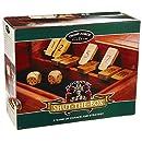 Shut-The-Box Old Century Edition