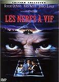 Les nerfs a vif [Edizione: Francia]