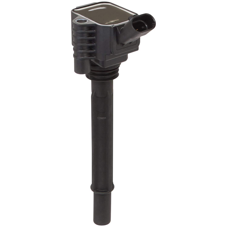 Spectra Premium C-886 Ignition Coil