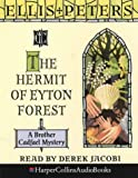 Hermit Of Eyton Forest Audio