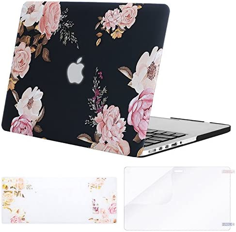MOSISO Compatible Version MacBook Release product image