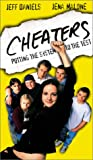 Cheaters [VHS]