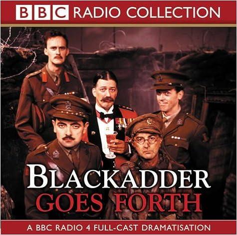 Blackadder theme sheet music download free in pdf or midi.