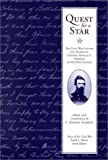 Quest for a Star, Francis T. Sherman, 1572330643