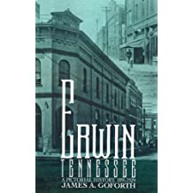 Erwin, Tennessee: A Pictorial History, 1891-1929