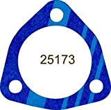 Stant 25173 Engine Coolant Thermostat Housing Gasket