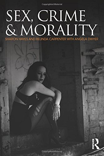 Sex, Crime and Morality
