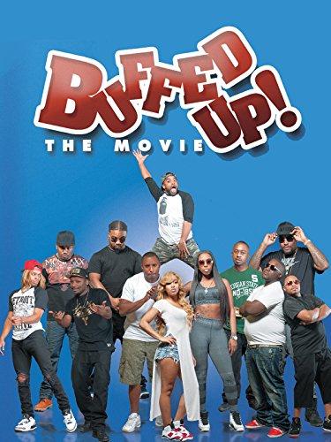 - Buffed Up