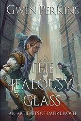The Jealousy Glass