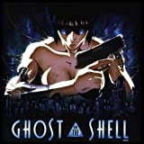 Ghost in the Shell Complete Mega Set - Stand Alone Complex Volumes 1 & 2 + 4 Movies (Solid State Society, Laughing Man, Innocence, GITS 2.0)