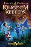 Kingdom Keepers IV: Power Play