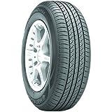 Hankook Optimo H724 All-Season Tire - 195/70R14  90T
