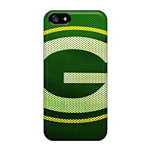 Iphone 5/5s Cases Bumper Covers For Accessories