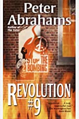 Revolution #9: A Novel Kindle Edition