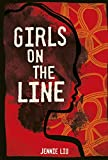 Image of Girls on the Line