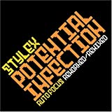 Potential Infection by Stylex (2004-11-16)