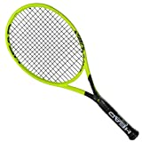 Head 2019 Graphene 360 Extreme LITE Tennis Racquet – Free Quality String – Crisp Play for Intermediate Players with Power and Spin