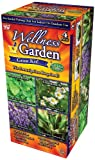 Best Popular Rolls - Easy and Fast Roll Out Flowers Wellness Garden Review