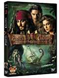 "Afficher ""Pirates des caraïbes n° 2<br /> Pirates des Caraïbes 2"""