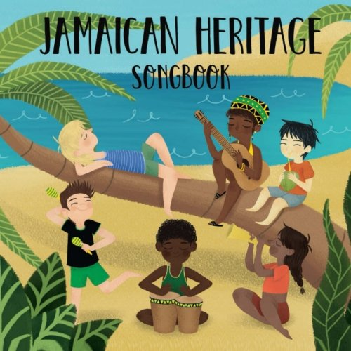 Jamaican Heritage Songbook