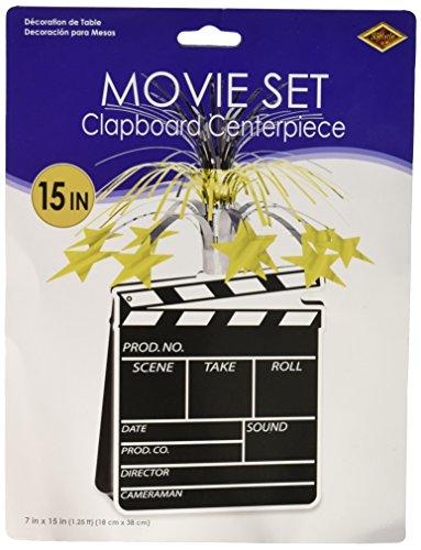 Movie (Zoom Movie Costumes)
