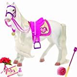 "Our Generation Tennessee Walking Horse For 18"" Dolls"