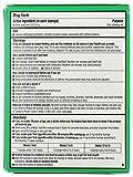 Rite Aid Mint Nicotine Lozenges, 4mg - 108 Lozenges