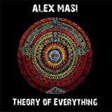 Theory of Everything by ALEX MASI (2010-08-03)