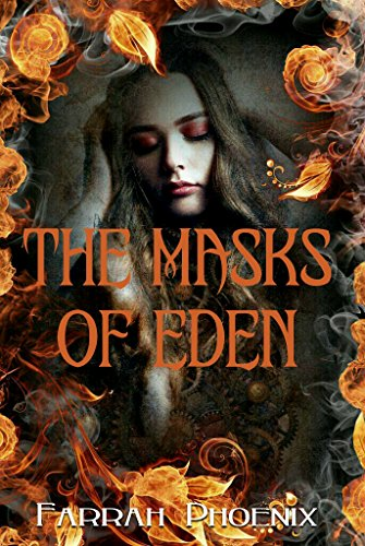 The Masks of Eden