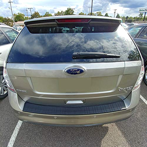 Buy ford edge 2012 accessories