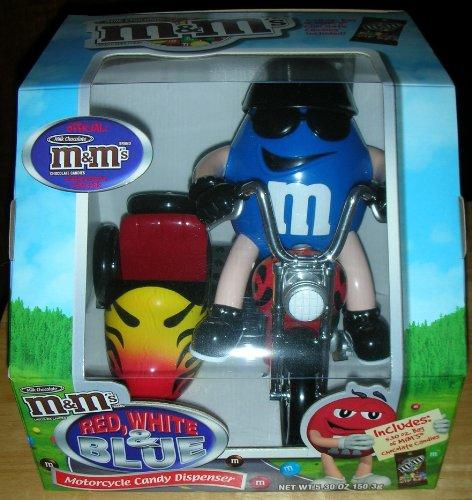 world motorcycle