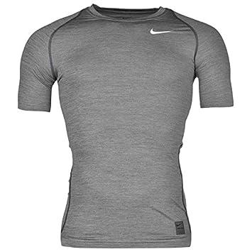 d081ae9604d3 Nike Men s 9   Elite Stripe Basketball Shorts (Black White