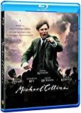 Michael Collins [Blu-ray]