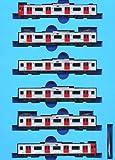 マイクロエース Nゲージ 303系登場時 6両セット A2870 鉄道模型 電車