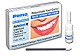 Sensitive Dental Care - PerioEXCEL IQ6 Gum Therapy Intensive Care 6-week program with CoQ10 Gum Gel