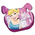 Alzabimbo-Auto-Disney-Cenerentola-Principesse-1536kg