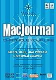 MacJournal [Download]