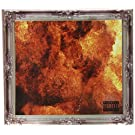 Indicud [Explicit]