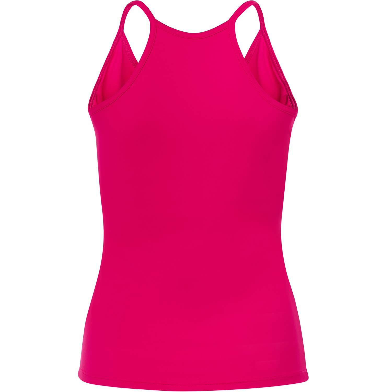 Sportkind Sportkind Sportkind Mädchen & Damen Tennis Fitness Yoga Spaghetti Tanktop B00K2YE7P8 Shirts & Blausen Neuer Eintrag eeb673
