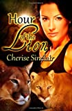 Hour of the Lion, Cherise Sinclair, 0983706328