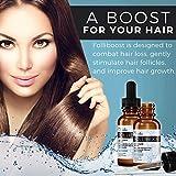 Tricho: Folliboost Hair Growth Serum - 2