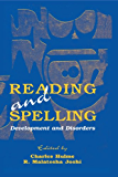 Reading and Spelling: Development and Disorders