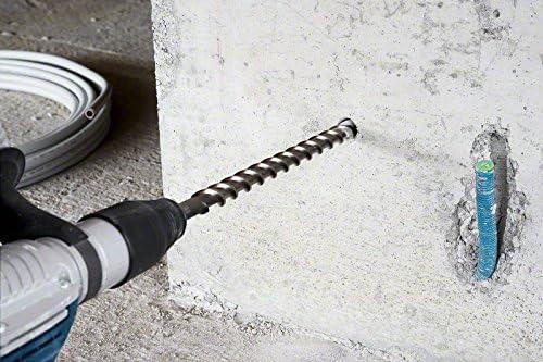 Bosch 2608588156 Foret /Ã/ b/Ã/©ton CYL-5 10 x 200 x 250 mm
