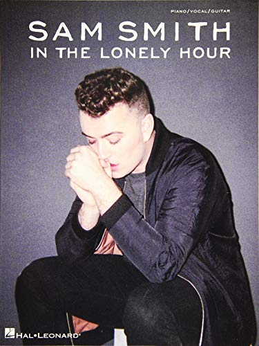 Sam Smith - In The Lonely -