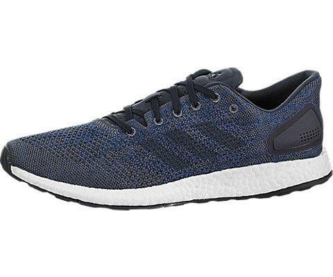 adidas Pureboost DPR BlueWhite