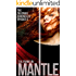 MANTLE: The Talisman Chronicles, Episode 4