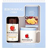 Rekorderlig Winter Mug Gift Set